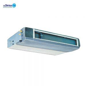 داکت اسپلیت سرد ۳۶۰۰۰ تراستTMD-36CT1