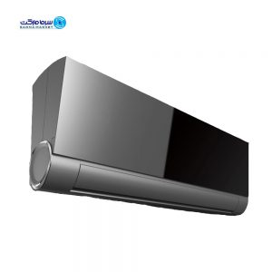 اسپلیت دیواری اینورتر ۱۲۰۰۰ تراستTMINVP-12H410A
