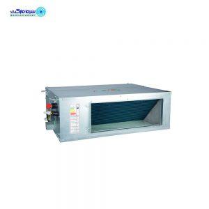 داکت اسپلیت ۳۶۰۰۰ وستن ایر MWSD362/H1