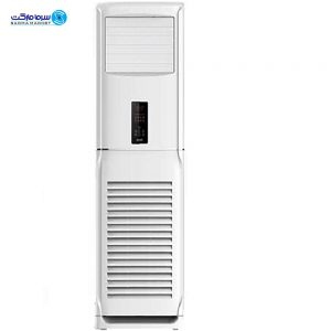اسپلیت ایستاده ۴۸۰۰۰ گرین GFS-H48P1T1B