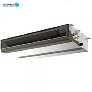 داکت اسپلیت تروپیکال  ۳۰۰۰۰ گرینGDS-30P1T3B