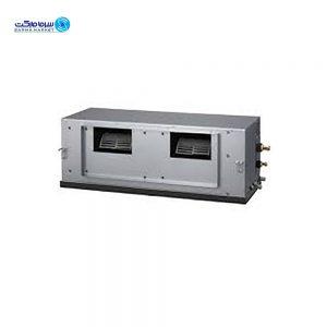 داکت اسپلیت ۶۰۰۰۰ ال جی TB-H608RSS