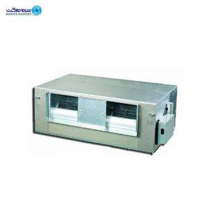 فن کویل داکتی ۱۴۰۰ تراست (TMFCDH-1400(E)L(R