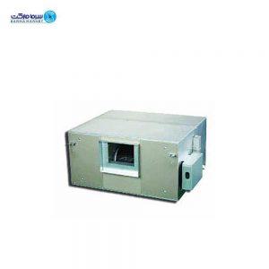 فن کویل داکتی ۱۶۰۰ تراست (TMFCDH-1600(E)L(R