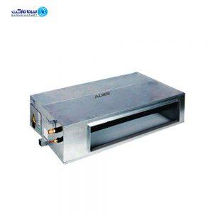 داکت اسپلیت اینورتر ۲۴۰۰۰ آکس AALMD-H24/4DR1H