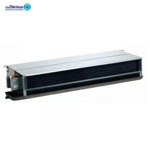 فن کویل سقفی توکار ۱۰۰۰ مدیا MKT3-1000