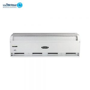 پرده هوا کویل دار حرارتی 150 سانتی متر میتسویی RM-4015HW