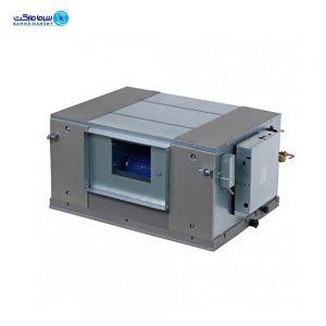 داکت اسپلیت ۶۰۰۰۰ یونیورسال UAH-5P-2