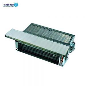 فن کویل داکتی ۶۰۰ سرماآفرین 42HC-PLN060