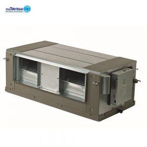 فن کویل داکتی ۱۲۰۰ بومیانگ BFC-D3H1200G70
