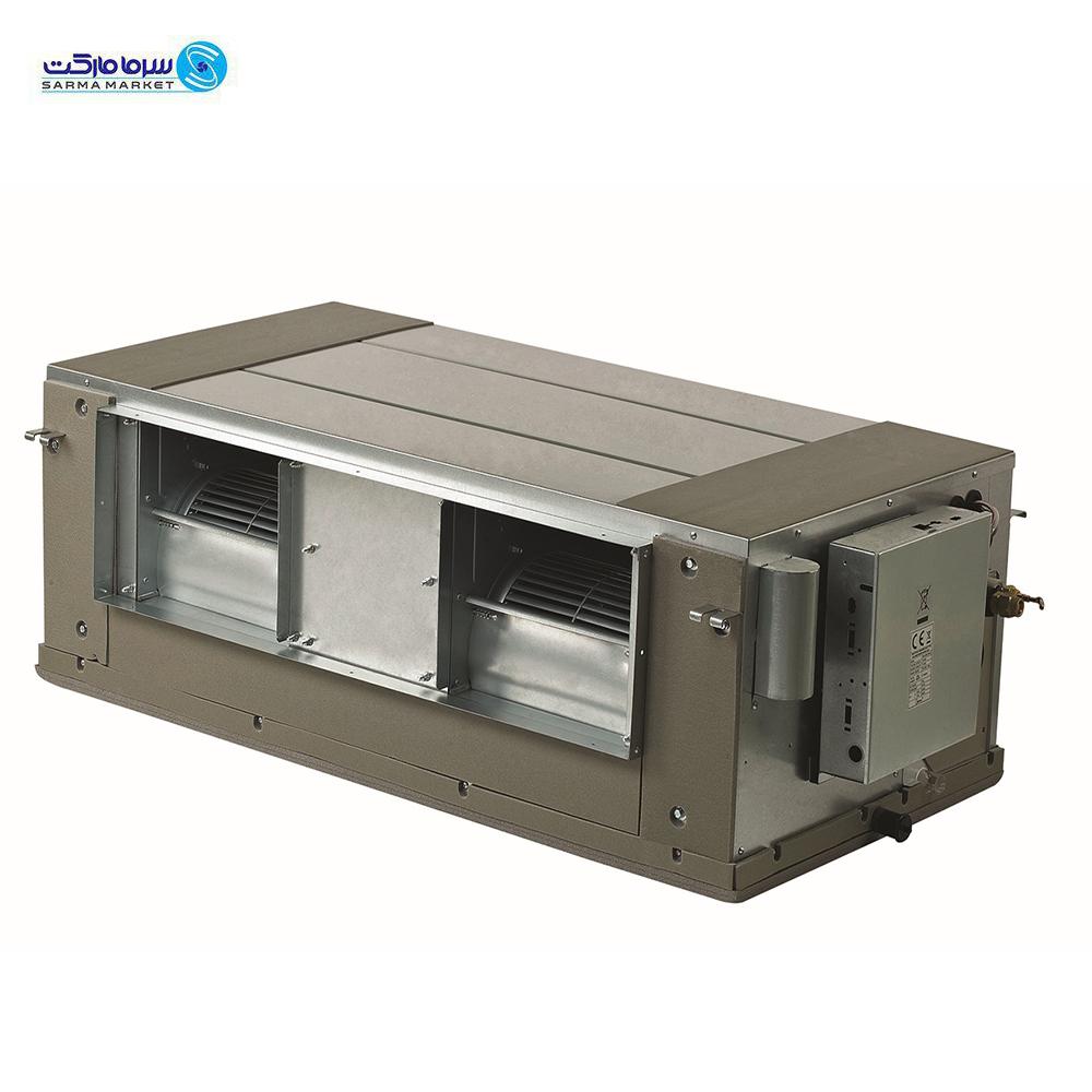 فن کویل داکتی ۸۰۰ بومیانگ BFC-D3H 800G70