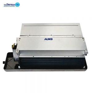 فن کویل سقفی توکار ۶۰۰ آکس AAFC-600HCL(R)4B