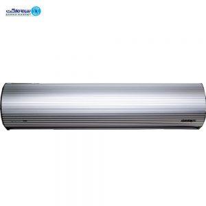 پرده هوا تک فاز اداری تجاری 120 سانتی متر فرازکاویان FM 4012 L/Y-LUX