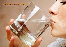 اگاهی نسبت به امر مهم تصفیه آب