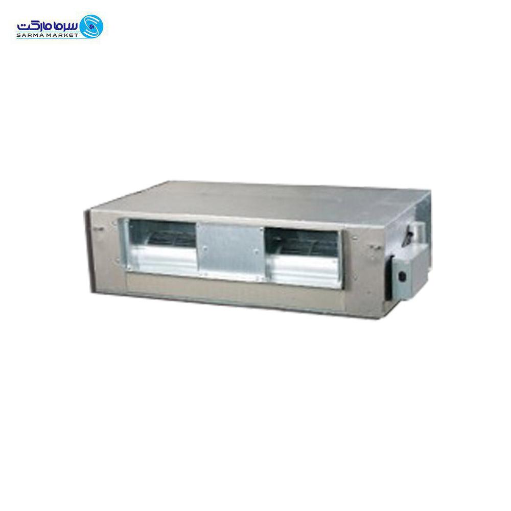 فن کویل داکتی ۱۲۰۰ گرین GDF1200P1/H
