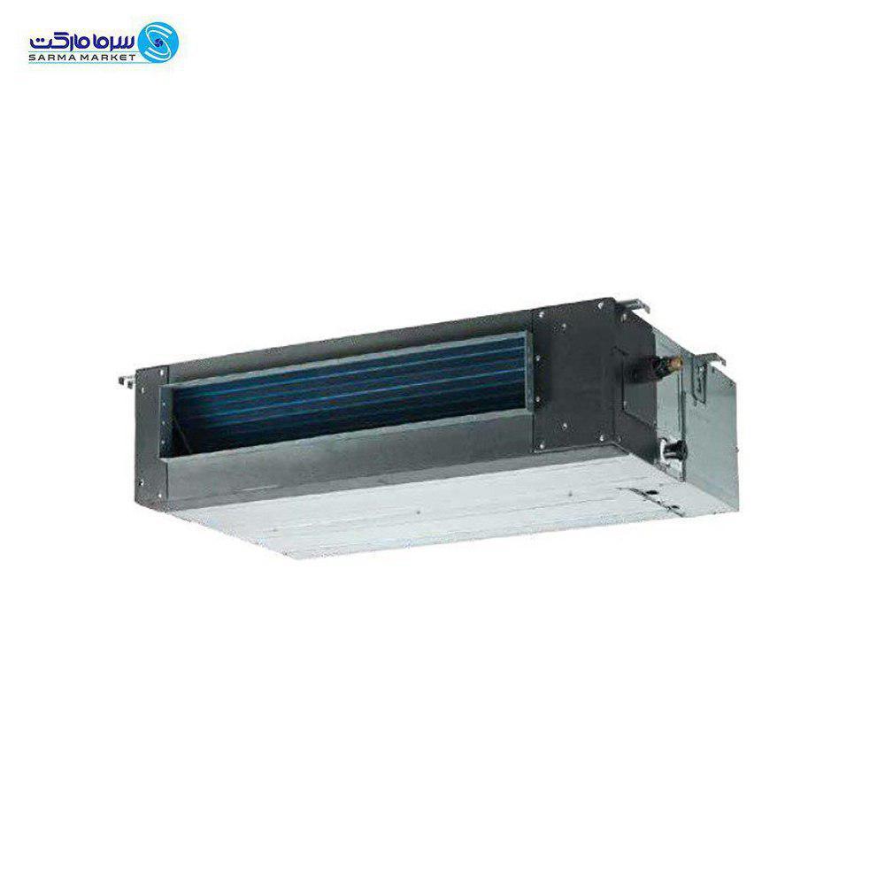 داکت اسپلیت اینورتر ۴۸۰۰۰ لاویتا TCA-48D2HRA/DVl