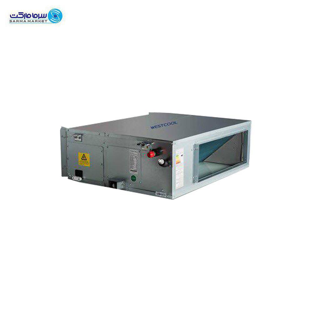 داکت اسپلیت ۳۰۰۰۰ وست کول WDC30MF1