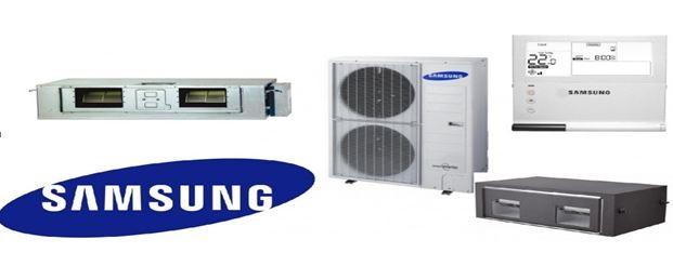 اسپلیت سامسونگ در مواردی همچون بازدهی، فیلتراسیون و امکانات هوشمند این سیستم ها تفاوت هایی بین انواع برند های تولید شده وجود دارد.