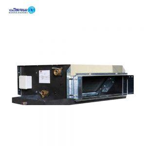 فن کویل داکتی 1600 هپاکو HPDF-1600