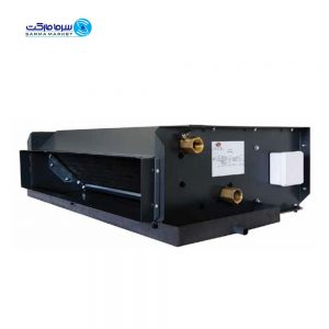 فن کویل سقفی توکار 800 هپاکو HPCF-800