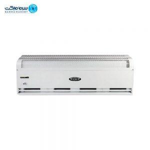 پرده هوا کویل دار حرارتی 200 سانتی متر میتسویی RM-4020HW